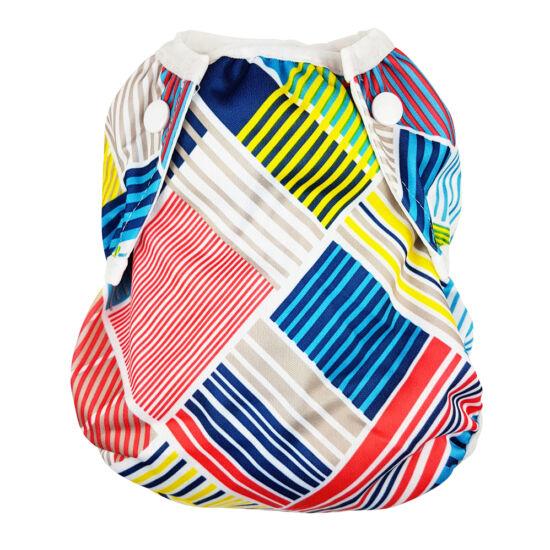 Stilianos mosható úszópelenka - SUP04